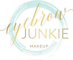 eyebrowjunkie makeup artistry celebrity pro makeup artist servicing columbia sc nc 14 years experience makeup artist for bridal beauty mercial