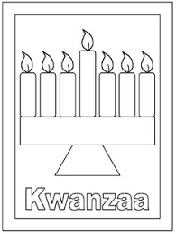 Small Picture Kwanzaa Coloring Pages Flag Coloring Pages Pinterest Kwanzaa