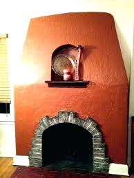 how to clean fireplace bricks cleaning lace brick how to clean cleaner bricks around burn how to clean fireplace