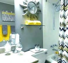 oversized bath rugs threshold bathroom rug grey and yellow for gray beautiful best target memory foam