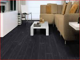 dark laminate wood flooring. Brilliant Wood Black Laminate Wood Flooring 82624 Stunning Dark  Laminate Wood Flooring 6 Bruce Inside K