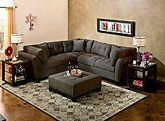 Sofa  Contemporary Raymour Flanigan Living Room Sets Awesome Raymour And Flanigan Living Rooms