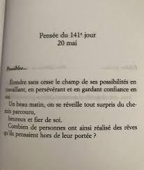 épinglé Par Aubonchwa Sur Citations Belles Citations Citations