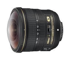 <b>Объективы</b> для фотоаппаратов <b>Nikon</b> | <b>Объективы NIKKOR</b>