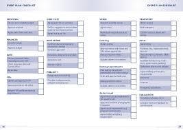 Event Planning Proposal Event Planning Proposal Example Yupar Magdalene Project Org