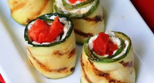 easy dinner ideas for two romantic. grilled zucchini rolls vegetarian valentine\u0027s day dinner recipes easy ideas for two romantic