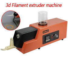 Detail Feedback Questions about <b>3d Filament extruder machine</b> / 3d ...