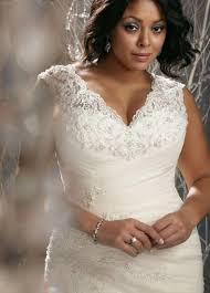 wedding gowns xxl high cut wedding dresses Wedding Gown Xxl wedding gowns xxl 88 wedding gown labels