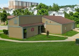 Awesome One Bedroom Apartments In Harrisonburg Va Great With Image Of One Bedroom  Style On Gallery