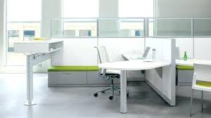 awesome elegant office furniture concept. medium size of creative ideas office furniture chic and concepts awesome elegant concept e