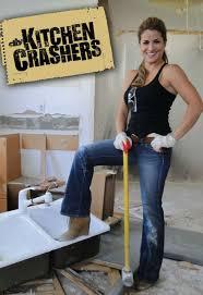 watch kitchen crashers
