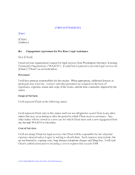 Pin By Denice Huntaro On Real State Pinterest Legal Letter