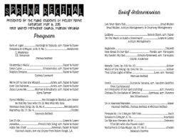 Easy Recital Prep And Gift Idea For Students Piano Recital