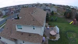 owens corning architectural shingles colors. 50 Roof Colors: Owens Corning Duration \ Architectural Shingles Colors E