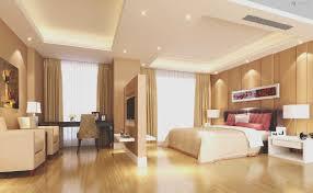 Modern Mansion Master Bedroom With Tv Modern Mansion Master Bedroom