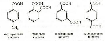 Реферат Бензойная кислота com Банк рефератов  Бензойная кислота