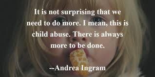 Quotes About Child Abuse 100 Quotes on Child Abuse Damage and its Prevention EnkiQuotes 56