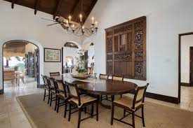 mediterranean dining room furniture. interesting mediterranean photo by smiths gore limited a member of luxury portfolio international for mediterranean dining room furniture i