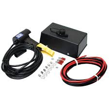 superwinch wired winch remote control upgrade kit 3jjw7 1515a Wiring Diagram For Superwinch Atv2000 zoom out reset put photo at full zoom & then double click LT2000 Superwinch Wiring-Diagram