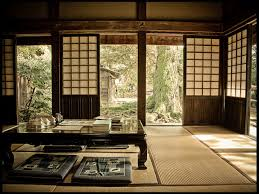 Image result for japanese home traditional images