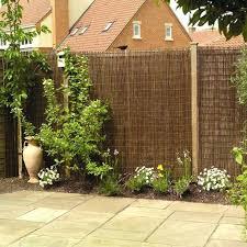 privacy screens for garden garden screening ideas for creating a garden privacy screen free standing garden privacy screens for garden