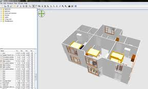 Maybe you would like to learn more about one of these? Free Floor Plan Software Sweethome3d Review