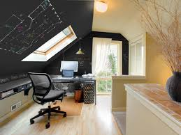 Photo Page HGTV. 20 Chalkboard Paint Ideas to Transform Your Home Office