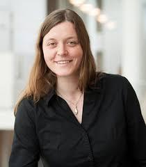 Lena Kourkoutis   Department of Physics Cornell Arts & Sciences