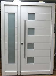modern front door. Contemporary Front Door Designer Exterior Doors Modern Model New Collection