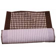 large size of area rugs and pads by rug pad rug underlay for wood floors carpet