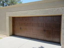 garage door repair mesa azDoor garage  Garage Door Company Garage Door Repair Mesa Az