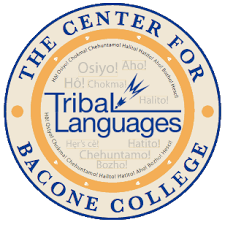 college native language advocacy essay