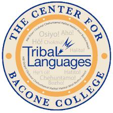 college native language advocacy essay