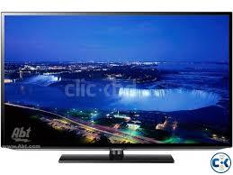 samsung tv un40eh5000f. samsung 40 led tv un40eh5000f | clickbd large image 2 tv un40eh5000f