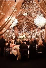 barn wedding lighting. We Love The Gorgeous Lighting In This Beautiful Barn Wedding! Wedding K