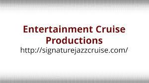 most effective luxury vacation working experience jazz celebrity most effective luxury vacation working experience jazz celebrity performances seabourn mediterranean