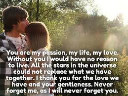 Romantic I Love You Quotes Inspiration Download Romantic I Love You Quotes Ryancowan Quotes