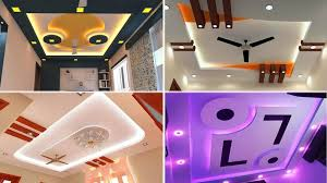 This ceiling design is a perfect combination of traditions and modernity. Most Smartly Liked Pop Ceiling Designs Tiny Homes Most Enthralling Pop Assemble For Hall Photos Fallacious Ceiling Downloadnow