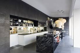 Elegant Modern Kitchen Design 30 Elegant Contemporary Kitchen Ideas