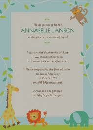 invitations to print free elegant of baby shower invitations print at home baby shower