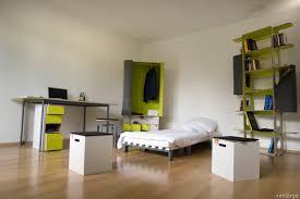 efficient furniture. Space Efficient Furniture I