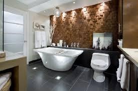 candice olson bathroom lighting. interesting olson candice olson bathroom design amazing bathrooms in  12 inside lighting e