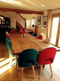 round oak table and chairs large size of dining oak table and 6 chairs real oak