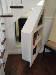 Awesome Under Stairs Storage Solutions L37 About Remodel Modern Home Design  Your Own with Under Stairs Storage Solutions