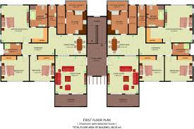 3 bedroom apartments plan. Floor Plans For Apartments 3 Bedroom Including Apartment Design Gallery Picture Plan N
