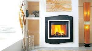 jotul fireplace insert break in for fireplace insert gas fireplace insert fireplace insert jotul fireplace insert