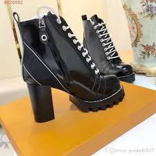 newest lady patent leather platform high heels shoes combat boots ankle shoes dansko shoes from good2017 136 69 dhgate com