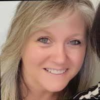 "5 ""Bernadette Massa"" profiles | LinkedIn"