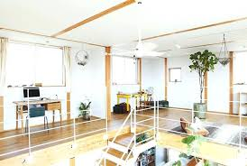 japanese office design. Decoration: Japanese Office Design Style Simplicity Minimalist Home In A N