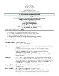 Best Resume Templates To Download Cv Template 2017 Free Word